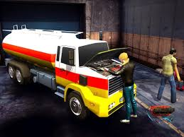 Car Mechanic Truck Repair For Android - APK Download Mechanics Truck 1994 Gmc Topkick With Caterpillar 3116 Oj Watson Stellar Team To Create Custom Crane Trucks For Colorado Diesel Ford F550 Service Trucks Utility Mechanic In 1989 F800 Servemechanic Truck 11000 Obo Kwik Parts Llc Spec Success On Your Cstruction Sites 2014 Peterbilt 348 Youtube Virginia For 2003 Ford Mechanic Truck Vinsn1fda56px3ec57416 Power Working Semi Diesel Engine In Repair Shop Garage Topside Creeper Adjustable Car Auto Tools 1980 F350 Cw Deck 195 Cfm Air