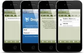 Partizipatives Lernen in und mit Social Media Einzelrefarat Dropbox