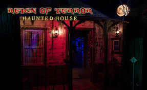 13th Floor Haunted House Chicago Groupon by Valentine U0027s Day Haunts U2013 Scare Zone
