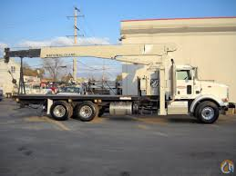 Sold National Crane 680E2 On 2015 Peterbilt Crane For In Lyons ... Lyons Van A1 Idiot Youtube Rollingstock News Trucks Across The Highlands 2015 Sold Palfinger Pk26002eh Knuckleboom Mounted Radio Remotes Miniature Semi Truck And Cattle Pot Trailer Item Dc2435 2016 Reitnouer Dropmiser 5th Wheel Trailer Stock Photos Images Alamy 23t National 8100d On 2014 Freightliner 114sd Crane For Sale In Pin By Dennis Old Stop Pinterest Semi Trucks 2005 Kenworth T800b Dc2437 Sold Februar