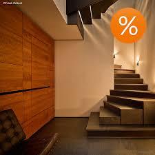 designerleuchten designerlen kaufen bei light11 de