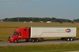 Equity Trucking - Best Image Truck Kusaboshi.Com Freightcheck Freight Bill Factoring Funding Bibby Usa Lease Purchase Trucking Company Best Image Truck Kusaboshicom Efs Logistics Air And Sea Fowarders Truckers Solution Fuel Savings More Newswatch Review On Vimeo Flatbed Heavy Haul Jobs Drive For Bennett Motor Express Linehaul Cdla Driver Wyoming Dearborn Heights With Autopilot Didnt Replace Pilots Scania R620 V8 Edgar F Sheperdv8 All Rights Res Flickr Truckfleet Hashtag Twitter What Is An Check Drivers Bizfluent Driving At Roadrunner Local