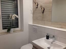 klug fliesen meisterbetrieb gäste wc kleines bad