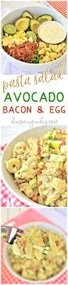 Easy Pasta Salads Recipes – The BEST Yummy Barbecue Side Dishes ... Our Best Barbecue Side Dish Recipes Southern Living Bbq Dishes Chinet Cheddar Bacon Grilled Potatoes Recipe Grill Ideas For Planning A Korean Party With Fusion Twist 119 Best Anniversary Buffet Images On Pinterest A House Anna Fabulous Pnic Side Dishes Savvy Sassy Moms 53 The 50 Most Delish Easy Summer Desdelishcom
