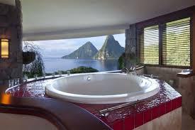 hotel avec bain a remous dans la chambre les 25 meilleures idées de la catégorie chambre hôtel avec