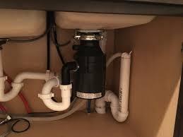 sinks smell kitchen sink drain sewer gas smell from kitchen sink