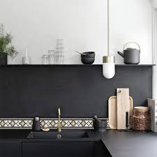 wohnzimmer wasserdichte pvc aufkleber wandbordüre muster für