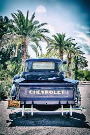 100 1948 Chevy Truck Parts