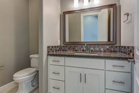Arizona Tile Mission Viejo Hours by Encanterra Country Club Quick Move In Homes Trilogy By Shea Homes