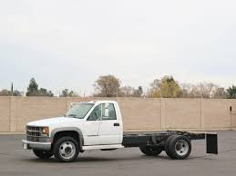 Cab And Chassis Trucks For Sale Freightliner Cab Chassis Trucks For Sale 2000 Hino Fb1817 Cab Chassis For Sale Youtube Used In Mn 2005 Intertional 7600 Truck For Sale Auction Or 2011 Peterbilt 337 Heavy Duty Gmc 2007 Western Star 4900sa Ut Ford F550 Trucks In Florida Used On 2013 4300 Durastar Truck Isuzu N Trailer Magazine 2019 Mack Gr64f 564314