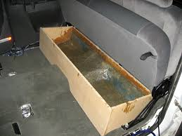 Custom Ported Sub Box - 10 | 2005 GMC Sierra Pickup Custom F… | Flickr Building An Mdf And Fiberglass Subwoofer Enclosure How Its Done 8898 Gmc Sierra Ext Cab Custom Truck Single 12 Lvadosierracom To Build A Under Seat Storage Box Howto 072013 Chevy Silverado 3500hd Extended 10 Ford F150 Crew 0912 Sub Box Dual Bad Ass Cars Trucks Luxury Vehicles Audio Source 360 5761025 Vancouver Wa Car Affordable Club Custom Subwoofer W Pics Dodge Cummins Diesel Forum Specific Bassworx Colorado Blow Through Youtube