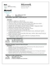 Download Hr Manager Resume Samples Mis Job Description Recruiter