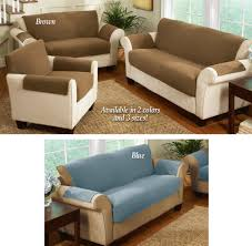 Living Room Seats Covers by Living Room Chairs Covers U2013 Modern House
