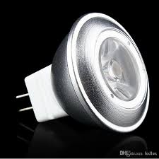cree dimmable mr11 gu4 12v led bulbs light mr11 gu4 3w led