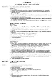 Machinist Apprentice Resume Samples Velvet Jobs Indeed ... Indeed Resume Cover Letter Edit Format Free Samples Valid Collection 55 New Template Examples 20 Picture Exemple De Cv Charmant Builder Sample Ideas Summary In Professional Skills For A 89 Qa From Affordable