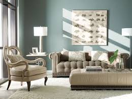 Brown Couch Living Room Design by 90 Best Lounge Images On Pinterest Ash Color Bedroom Colours