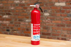 Nfpa 10 Fire Extinguisher Cabinet Mounting Height by The Best Fire Extinguisher Wirecutter Reviews A New York Times