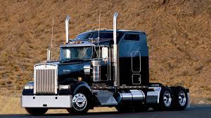100 Trucking Solutions Hardcore MCKINNEY TX USA Business Data Index