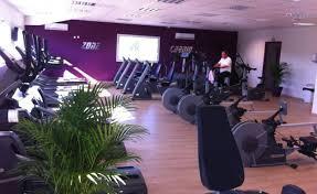 1 mois d accès illimité en salle de sport n fitness