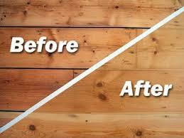 Wood Floor Leveling Filler by Old Pine Slivers Fill Floorboard Gaps Gap Seal Wood Fillers