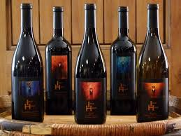 Ahwahnee Dining Room Wine List by 82 Best Bass Lake California Vacation Destination Images On