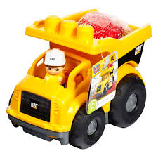 Mega Bloks CAT Lil' Dump Truck Kids STEM Educational Toy Education ... Mega Bloks Caterpillar Large Dump Truck What America Buys Dumper 110 Blocks In Blandford Forum Dorset As Building For Your Childs Education Amazoncom Mike The Mixer Set Toys Games First Builders Food Setchen Mack Itructions For Kitchen Fisherprice Crished Toy Finds Kelebihan Dcj86 Cat Mainan Anak Dan Harga Mblcnd88 Rolling Billy Beats Dancing Piano Firetruck Finn Repairgas With 11 One Driver And Car