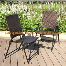 [Hot Item] Villa Patio Rattan Folding Chair Suitable For Indoor Or Outdoor  Wicker Chair, 2 Pack Oakville Fniture Outdoor Patio Rattan Wicker Steel Folding Table And Chairs Bistro Set Wooden Tips To Buying China Bordeaux Chair Coffee Fniture Us 1053 32 Off3pcsset Foldable Garden Table2pcs Gradient Hsehoud For Home Decoration Gardening Setin Top Elegant Best Collection Gartio 3pcs Waterproof Hand Woven With Rustproof Frames Suit Balcony Alcorn Comfort Design The Amazoncom 3 Pcs Brown Dark Palm Harbor Products In Camping Beach Cell Phone Holder Roof Buy And Chairswicker Chairplastic Photo Of Green Near 846183123088 Upc 014hg17005 Belleze