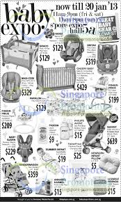 18 Jan Nania Beone SP Car Seat Newborn, Graco Pack N Play ... Graco Pack N Play Playard With Cuddle Cove Rocking Seat Winslet The 6 Best N Plays Of 20 Bassinet 5 Playards Eat Well Explore Often Baby Shower Registry Your Amazoncom Graco Strollers Wwwlittlebabycomsg Little Vacation Basics Strollercar Seathigh Chair Buy Mommy Me 3 In 1 Doll Set Purple Special Promoexclusive Bundle Deal Contour Electra Playpen High Balancing Art 4 Portable Chairs Fisherprice Rock Sleeper Is Being Recalled Vox