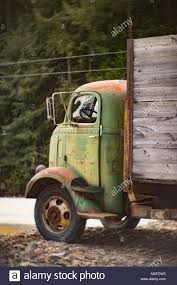 Vintage Gmc Truck Stock Photos & Vintage Gmc Truck Stock Images - Alamy My First Coe 1947 Ford Truck Vintage Trucks 19 Of Barrettjackson 2014 Auction Truckin 14 Best Old Images On Pinterest Rat Rods Chevrolet 1939 Gmc Dump S179 Houston 2013 1938 Coewatch This Impressive Brown After A Makeover Heartland Pickups Coe Rare And Legendary Colctible Hooniverse Thursday The Longroof Edition Antique Club America Classic For Sale Craigslist Lovely Bangshift Ramp 1942 Youtube Top Favorites Kustoms By Kent