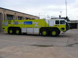 Oshkosh Striker 4500 ARFF 8x8 | Texas Fire Trucks 66 Military Trucks For Sale In Uk Best Truck Resource Bbc Autos Nine Military Vehicles You Can Buy 1979 Kosh F2365 Winch Auction Or Lease Covington Air Force Fire Model Aviation 1985 Okosh M985 3073 Miles Lamar Co 7331 Used 0 Other Axle Assembly For 522826 2005okoshconcrete Mixer Trucksforsalefront Discharge Super Low Miles 2000 M1070 2017 Joint Light Tactical Vehicle Top Speed Award Winner Built Italeri 135 Hemtt M977 Expanded Mobility M911 Pinterest 2 2005 Ism Engine Triaxle Cement Inc