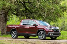 Midsize Honda Ridgeline: It Stands Corrected - WSJ Honda Ridgeline The Car Cnections Best Pickup Truck To Buy 2018 2017 Near Bristol Tn Wikipedia Used 2007 Lx In Valblair Inventory Refreshing Or Revolting 2010 Shadow Edition Granby American Preppers Network View Topic Newused Bova Little Minivan Reviews Consumer Reports Review With Price Photo Gallery And Horsepower 20 Years Of The Toyota Tacoma Beyond A Look Through