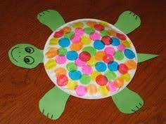 Summer Art Crafts For Kids Best Of Preschool Projects Google Search