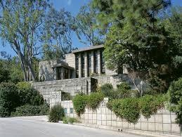 100 Alice Millard Storer House La Miniatura And Coonley House South Wing Sell In Busy