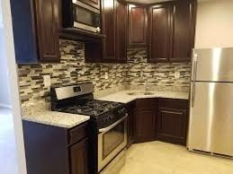 1 Bedroom Apartments For Rent In Waterbury Ct by Waterbury Ct Housing Market Trends And Schools Realtor Com