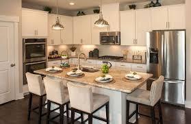 Drees Homes Floor Plans by 109 Best Nashville Tn Drees Homes Images On Pinterest Large