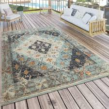 home furniture diy rug yellow balcony outdoor terrace