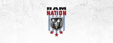 Ram Nation - Drive A Ram Truck, Lend A Helping Hand Tal Uplead Author At Sdc Page 5 Of 10 Pallet Truck Hand Trucks Pump And Electric Sydney Trolleys Alinium Trolley Folding Liftn Buddy Battery Powered Lift Dolly U Boat Stock Carts Grocery Wheeled Cart Uboat Dollies Moving Supplies The Home Depot Opinions On Truck Two Men And A Truck Core Values What They Mean To Us What Is Best Image Of Vrimageco Convertible 3 In 1 Hydraulic Flat Bed Venus Packaging
