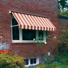 Awning For Windows Awning Aluminum Window Awnings Home Depot ... Outside Window Awning Home Chasingcadenceco Awning Awnings Home Depot Enclosures Best Design And Decorating Patio Cool Ideas Flagstone Wood For Decks Outdoor Designed For Rain Light Snow With Windows Alinum Window Retractable Door Bathroom Fetching Wood Images Collections Gadget Palram Doors The