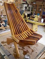 Free Plans For Wooden Lawn Chairs by Why Pay 24 7 Free Access To Free Woodworking Plans And Projects