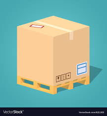 Low Poly Cardboard Box On The Pallet Royalty Free Vector Industrial Polybox Trucks Warehouse Equipment Supply Co Truck Boxes Princess Auto Dee Zee Poly Crossover Tool Box Ships Free Price Match Guarantee Shop At Lowescom Amazoncom Buyers Products 1701000 Mounting Bracket Kit Automotive Storage Case 70l Heavy Duty Plastic Trade 700mm Isuzu Elf 2017 3d Model Hum3d Low Download Lab Lovable Black Polymer All Purpose Chest Hard Vector Isometric Forklift Loading Box Truck With Crates On Pallets Dandux Bulk