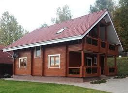 maison bois lamelle colle maison et chalet bois lamellé collé