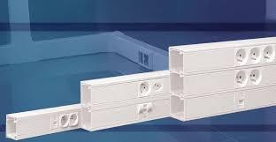cacher fil electrique mur exterieur ciabiz