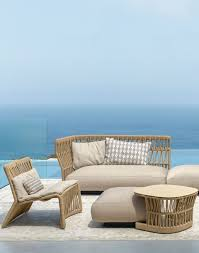 Italian Garden Furniture: Talenti | Outdoor Living Italian Garden Fniture Talenti Outdoor Living Clip Bora Bistro 5 Piece Patio Set Charcoal Uv Resistant Made Astounding High Top Table And Chairs Wooden Cheapest A Guide To Buying Vintage Fniture Amazoncom Home Source Industries 3piece Padrinos Steakhouse Photo Gallery Celtic Aria Bistro Set Celtic Cast Alinium Garden Best 2019 Ldon Evening Standard Handcrafted In North America Kitchen And Ding Room Canadel 3pc Bar Stools Tables Coffee Horizontal Cabinets