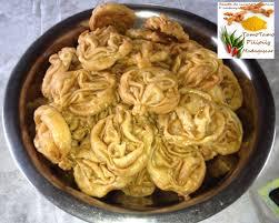 recette de cuisine malagasy cuisine artisanale d ambanja madagascar la galette de fleur