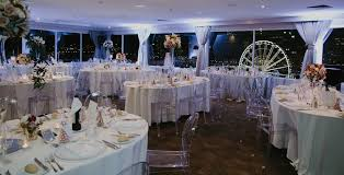 Brisbane Weddings Venues