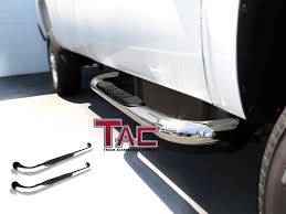 Cheap Gmc Sierra Nerf Bars, Find Gmc Sierra Nerf Bars Deals On Line ... 2017 Nissan Titan Pro 4x Project Truck Youtube Accsories New Braunfels Bulverde San Antonio Austin St George Used Cars Trucks Suvs Preowned Vehicles Painters Accsories United States Sr Motorz Inc 2018 Titan Fullsize Pickup With V8 Engine Usa Hummer H3 Unique Endurance Your Car Wallpapper Models 1988 Dodge Full Line Van Ramcharger Sales Brochure Bushwacker Pocket Style Fender Flares 32006 Chevy Silverado Drawer System How I Built Out My Bed