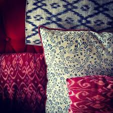 Restuffing Sofa Cushions London by Best 25 Cushions On Sofa Ideas On Pinterest Couch Pillows