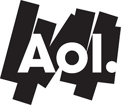 what are the aol mail imap settings