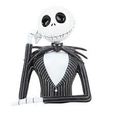 Nightmare Before Christmas Tree Topper Ebay by Nightmare Before Christmas Jack Skellington Coin Bank