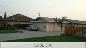 Lodi CA apartments and homes for rent around Lakewood Elementary